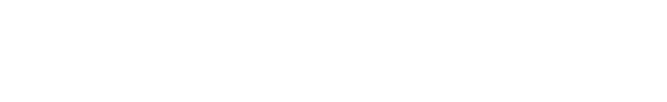 エフライドロゴ