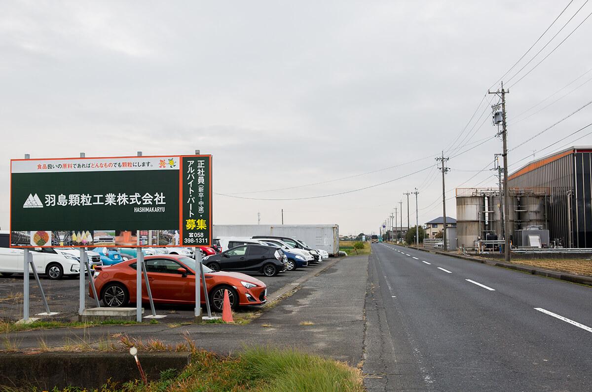 left_photo